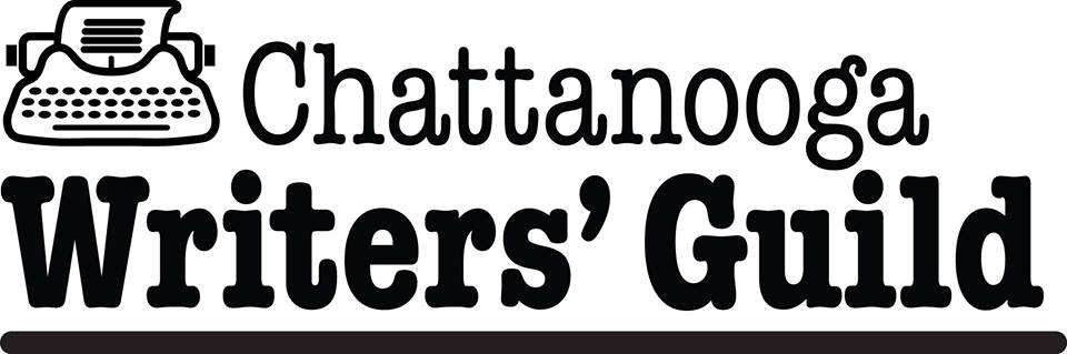 Chattanooga Readers and Writers Fair 2019